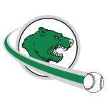 Barrien Green Bears